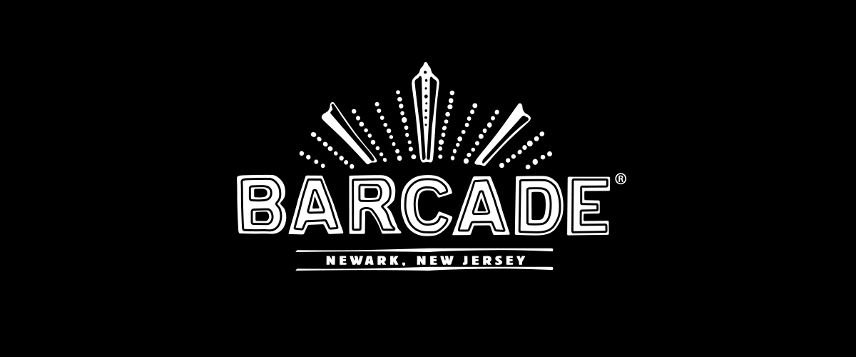 Barcade® | 494 Broad St, Newark, NJ 07102