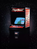Nintendo PlayChoice 10 — 1986 at Barcade® in Newark, NJ | arcade video game