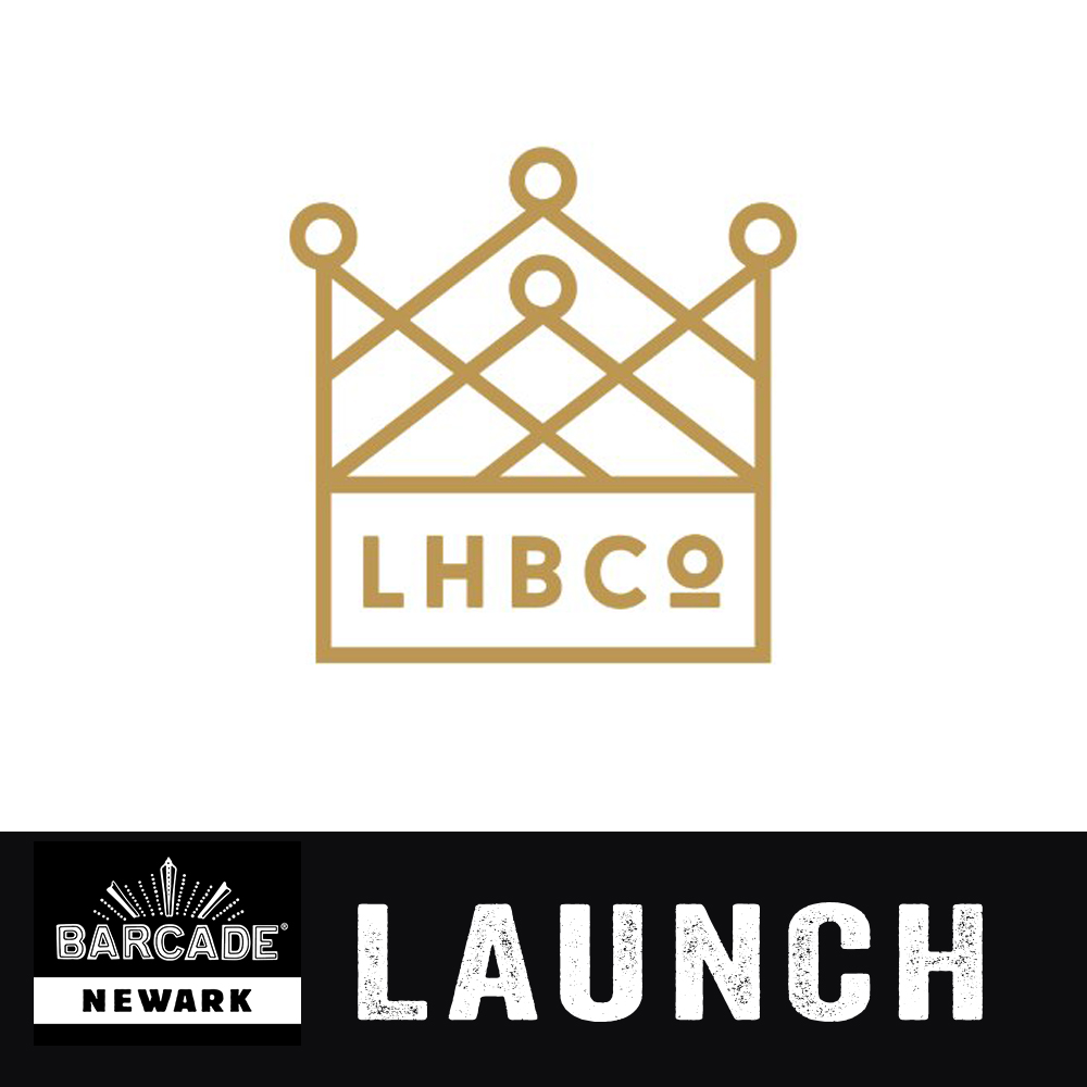Lord Hobo Brewery Launch!!!