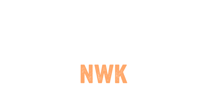 Barcade® | Newark, New Jersey